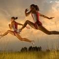 Favorire salute ed inclusione sociale nelle scuole attraverso la pratica sportiva.