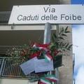 Giorno del ricordo per le vittime delle foibe, messa in Cattedrale