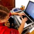 Scuola in Puglia, rimane la didattica a distanza a richiesta