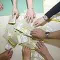 Scrutatori supplenti sorteggiati per le prossime elezioni