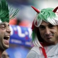 Mondiali 2010, l'Italia rischia l'eliminazione