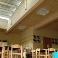 Scuola, in 2000 destinati in Lombardia, Veneto e Emilia Romagna