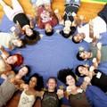 "Scambi interculturali, ""Link"" cerca partecipanti"