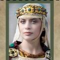 Federicus, lanciato il concorso per scegliere Biancalancia