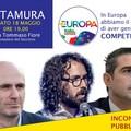 Elezioni europee: i leader di Italia in Comune a sostegno di Abbaticchio