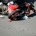 Incidente mortale sulla provinciale Altamura-Corato