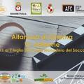 """VI Edizione di  """"Altamura al Cinema """", dall'1 al 7 luglio"""