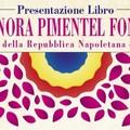 """""""Eleonora Pimentel Fonseca. L'eroina della Repubblica Napoletana"""", il libro di Antonella Orefice (25 ottobre)"""