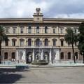 Università di Bari, in calo gli iscritti ai test di ammissione