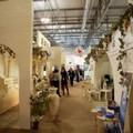 La Puglia alla Borsa Internazionale del Turismo di Milano