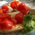 Orecchiette e pane di Altamura, i cibi più conosciuti dai turisti in Puglia
