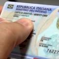 """Da settembre arriva la nuova """"Carta di identità elettronica"""""""