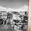 """Una mostra fotografica su """"Altamura: la città scomparsa"""""""