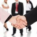 Nuovi protocolli d'intesa tra associazioni, Spiragli in disappunto