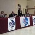 La Senatrice Adriana Poli Bortone ad Altamura per inaugurare il locale circolo Io Sud