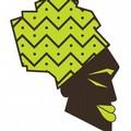"""Si presenta  """"Jambo - Associazione Africani Altamura """", serata di incontri e musica"""