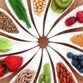 """La Stanza del Sorriso organizza un convegno su  """"Alimentazione Prevenzione e Disintossicazione """""""