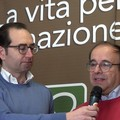 """Altamura Leonessa di Puglia,  """"Algramà """" rievoca i fatti del 1799 con teatro e musica"""