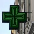 Farmacie: un servizio notturno inacettabile