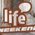 Di tutto e di più in programma per il weekend
