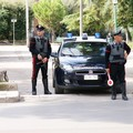 Sicurezza ad Altamura, intensificati i controlli