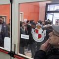 Mercato: ambulanti contro l'amministrazione comunale