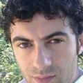 Andrea Direnzo