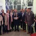 Salute: rinnovato il direttivo regionale dell'Aned Puglia