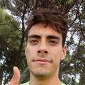 Angelo Marvulli, un atleta altamurano in azzurro