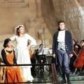"""""""Metti una sera all'Opera"""", spettacolo tra recitazione e lirica"""