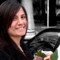 Anna Maria Colonna