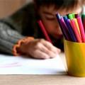Aumenta la povertà educativa, troppi bambini restano indietro
