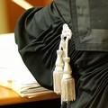 Omicidio Zizzari, l'accusa chiede l'ergastolo per il colpevole