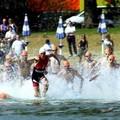 Empire Murgia Triathlon, ad Altamura è realtà