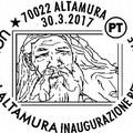 Vieni a scoprire l'Uomo di Altamura