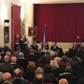 Inaugurata la sezione dell'Associazione nazionale Polizia di Stato