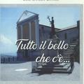 Premio San Gerardo Maiella, menzione speciale per Roberto Berloco