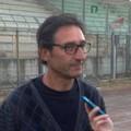 Fortis Altamura, Piero Moramarco rassegna le dimissioni