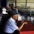 Centro anziani, mille promesse dai politici ma pochi i fatti