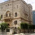 Il Comune intende acquistare il palazzo dell'AQP