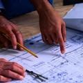 P.I.R.P, approvato il progetto definitivo del sovrappasso ciclopedonale
