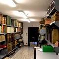 """Il  """"Centro servizi """" ospiterà l'Archivio Storico Comunale"""