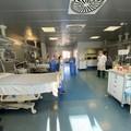 Coronavirus: oggi in Puglia non ci sono nuovi casi e vittime