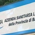 Asl Bari, assunzione per cento medici nel 2020