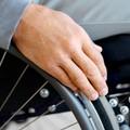 Disabili, procedura assegnazione di 40 posti ferma da mesi.