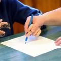 Assistenza specialistica nelle scuole, le famiglie diffidano il Comune
