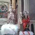 Altamura celebra Santa Maria Assunta