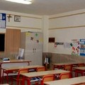 Mezzo milione di euro alle scuole di Altamura