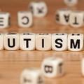 Autismo, le famiglie fanno rete