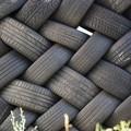 Puglia: 23.566 tonnellate di Pneumatici Fuori Uso raccolte e recuperate nel 2016